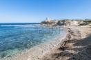 17245403-qbajjar-bay-sull-isola-di-gozo-a-malta-che-si-trova-nel-nord-ovest-dell--isola